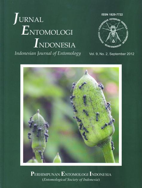 JEI Volume 9 No. 2, September 2012