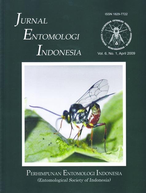 JEI Volume 6 No. 1, April 2009